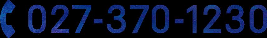 Tel:027-370-1230