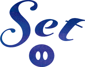 set/セット