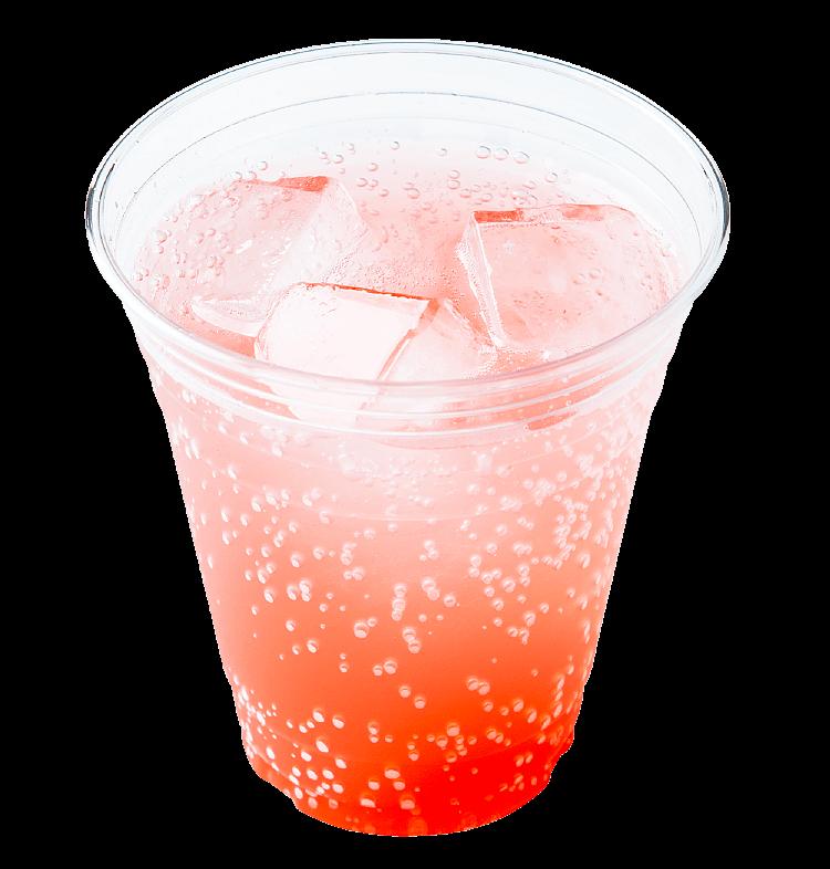 ピンクグレープフルーツ(写真)